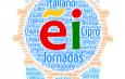(Español) IXJornadas de Formación para Profesores de ELE en Chipre