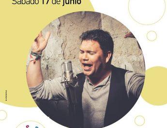 Taller de cante flamenco