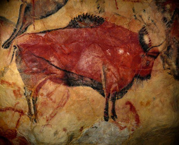 Quiz: Προϊστορική Ισπανία